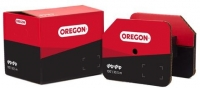 Oregon lanac u roli 404 1,6  SUPER GUARD® 59L100R promo !
