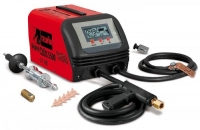 Telwin DIGITAL CAR PULLER 5500 (400 V)  828119