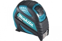 Makita metar 7,5m x 25mm   B-57152 MAG1/20