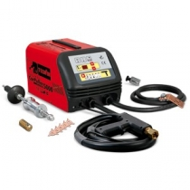 Telwin digital car puller  5000 (400 V) 828068