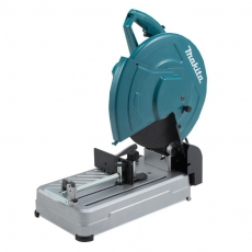 Makita brusilica za rezanje (2200W,355/25.4mm) LW1400